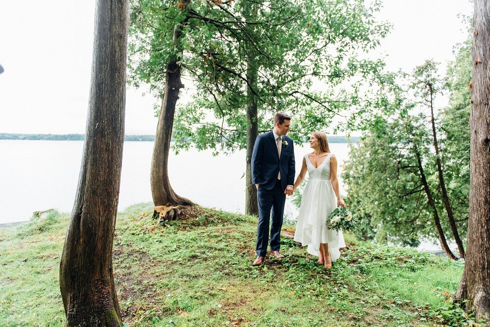 Ali and Batoul Photography - light, airy, indie documentary Ottawa wedding photographer_0061.jpg