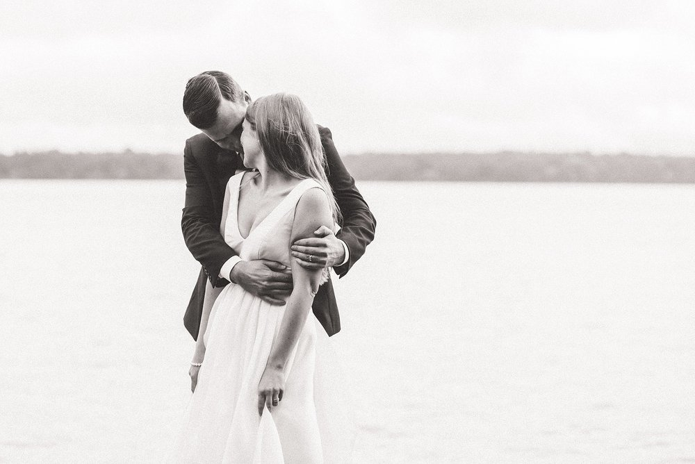 Ali and Batoul Photography - light, airy, indie documentary Ottawa wedding photographer_0087.jpg