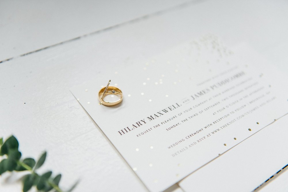 Hilary + James Wedding Highlights | Ali & Batoul Photography-20.jpg