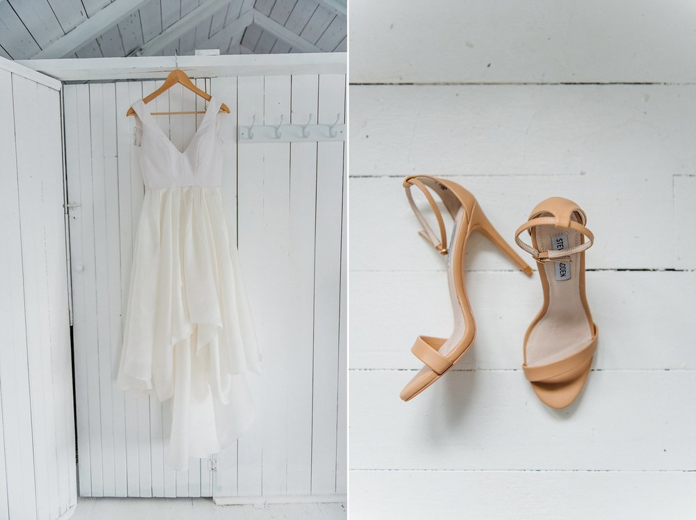 Hilary + James Wedding Highlights | Ali & Batoul Photography-38.jpg