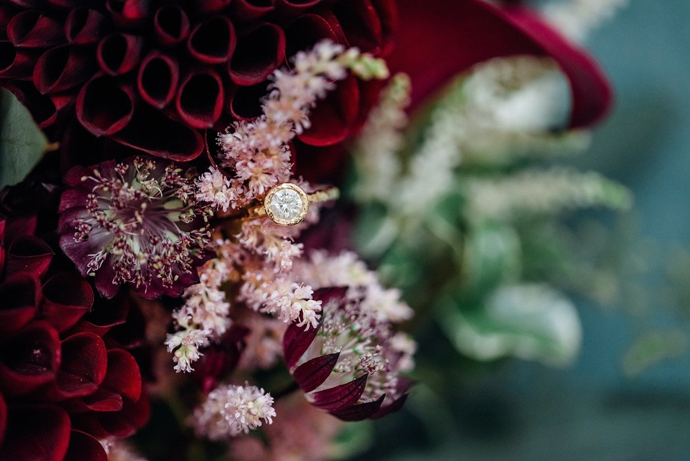 Ali and Batoul Photography - light, airy, indie documentary Ottawa wedding photographer_0184.jpg