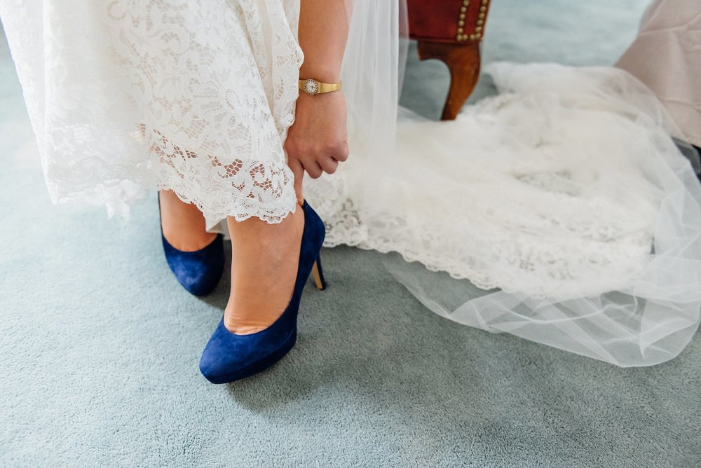 Ali and Batoul Photography - light, airy, indie documentary Ottawa wedding photographer_0197.jpg