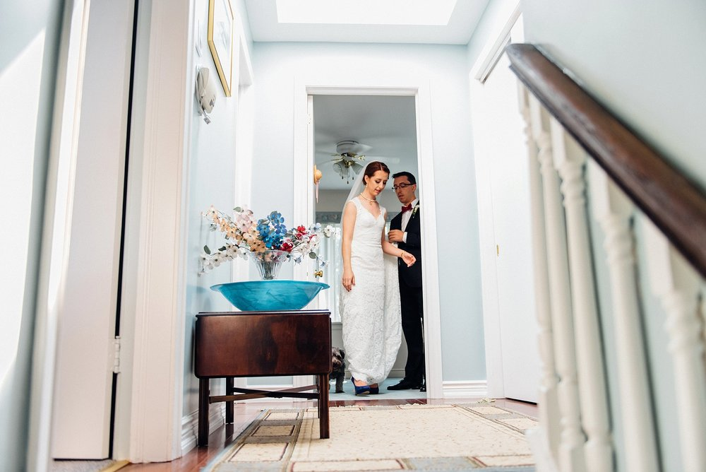 Ali and Batoul Photography - light, airy, indie documentary Ottawa wedding photographer_0200.jpg