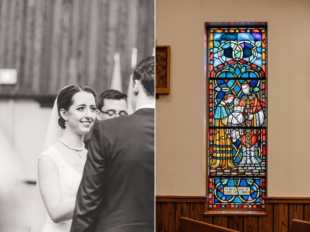 Ali and Batoul Photography - light, airy, indie documentary Ottawa wedding photographer_0203.jpg