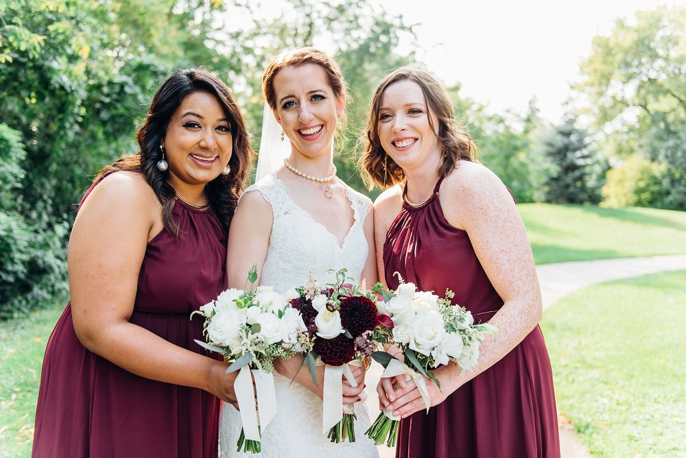 Ali and Batoul Photography - light, airy, indie documentary Ottawa wedding photographer_0213.jpg