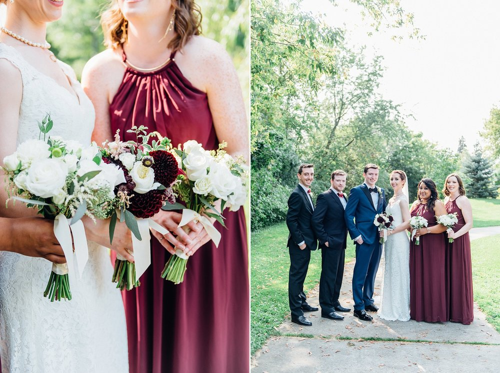 Ali and Batoul Photography - light, airy, indie documentary Ottawa wedding photographer_0214.jpg