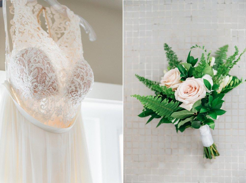 Ali and Batoul Photography - light, airy, indie documentary Ottawa wedding photographer_0311.jpg