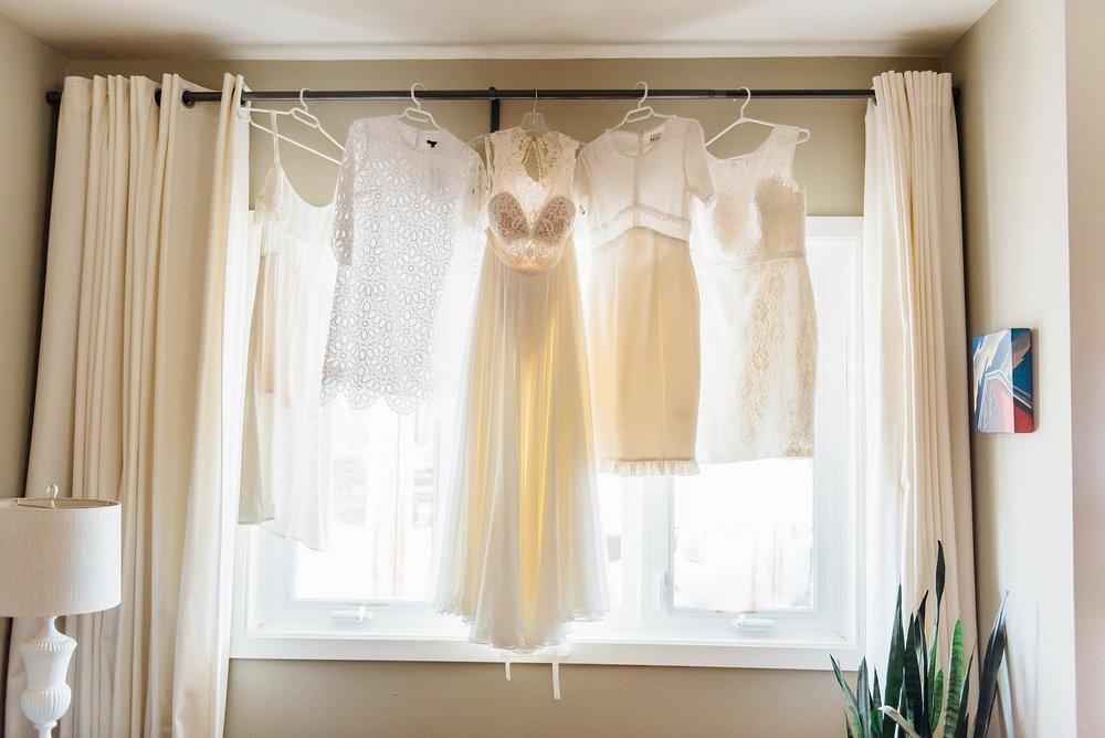 Ali and Batoul Photography - light, airy, indie documentary Ottawa wedding photographer_0310.jpg