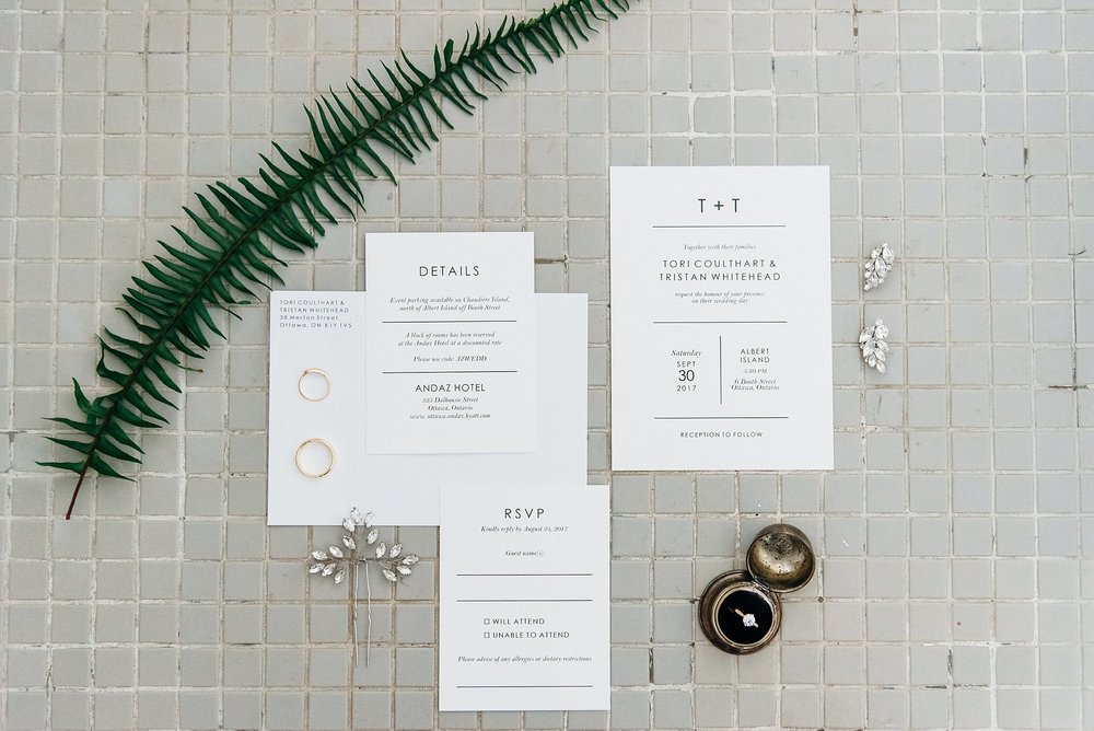 Ali and Batoul Photography - light, airy, indie documentary Ottawa wedding photographer_0312.jpg