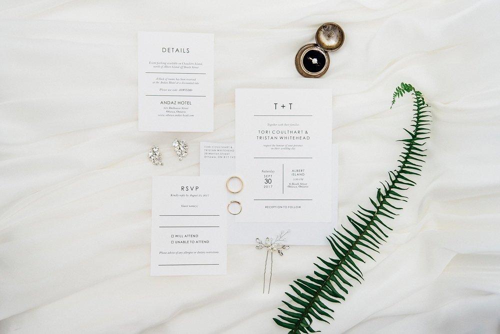 Ali and Batoul Photography - light, airy, indie documentary Ottawa wedding photographer_0317.jpg