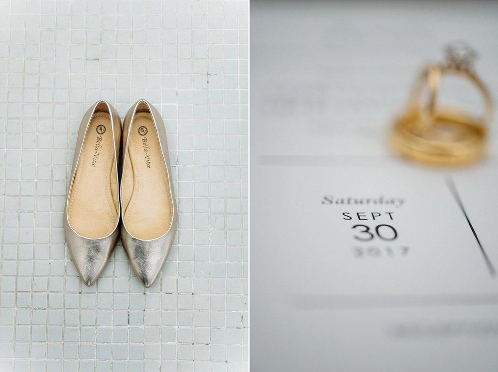 Ali and Batoul Photography - light, airy, indie documentary Ottawa wedding photographer_0320.jpg
