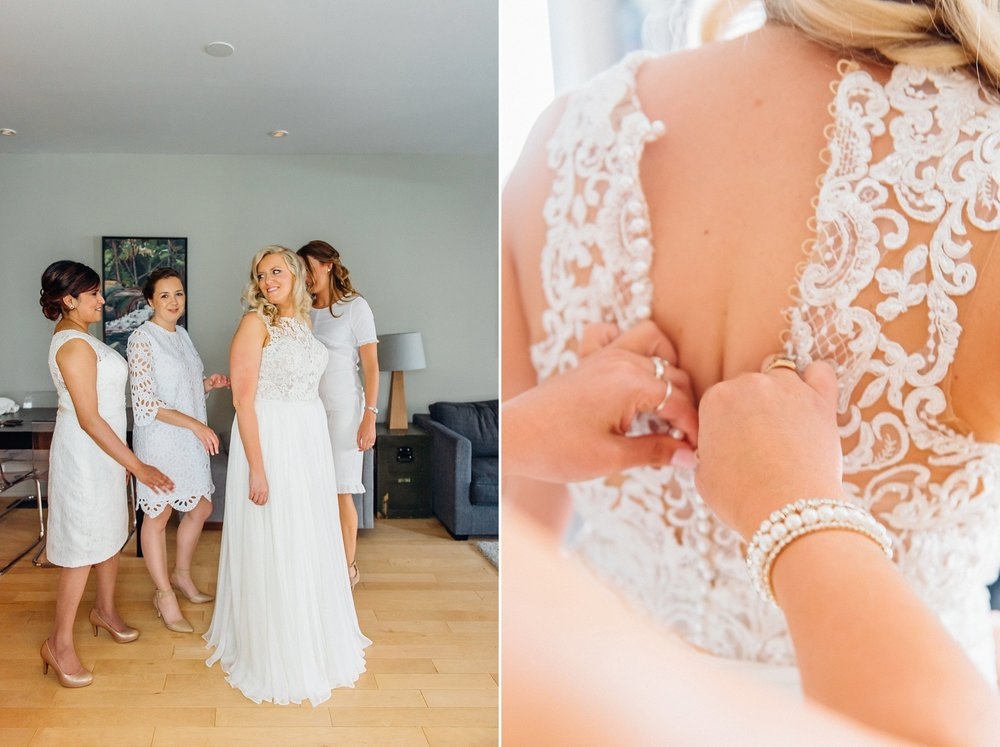 Ali and Batoul Photography - light, airy, indie documentary Ottawa wedding photographer_0322.jpg