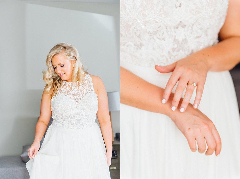 Ali and Batoul Photography - light, airy, indie documentary Ottawa wedding photographer_0325.jpg
