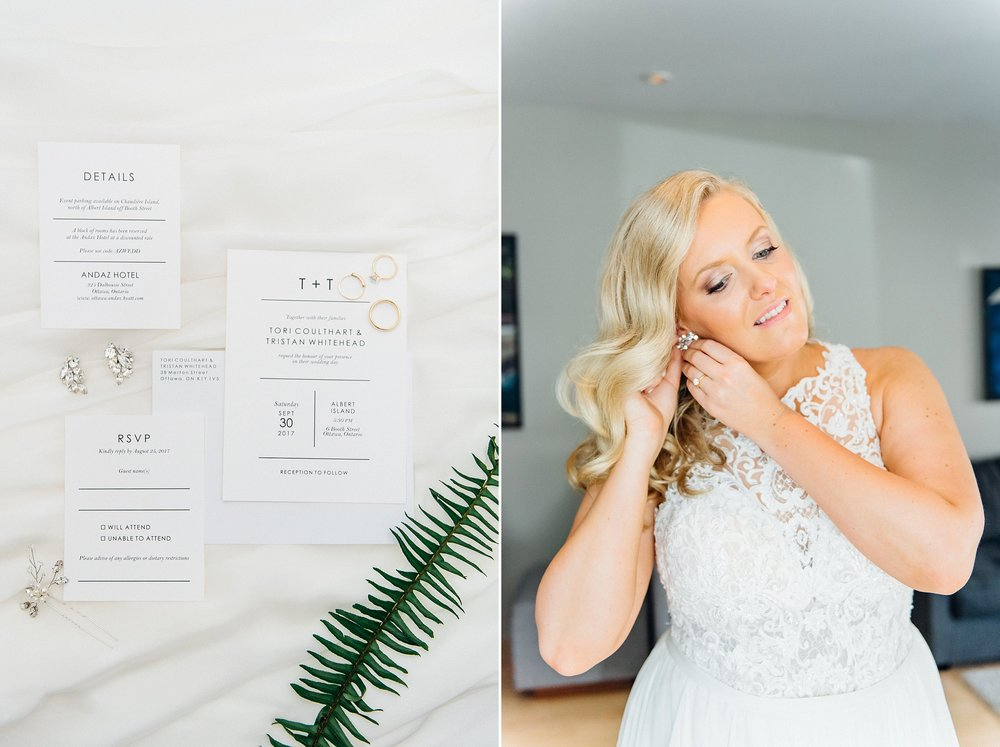 Ali and Batoul Photography - light, airy, indie documentary Ottawa wedding photographer_0324.jpg