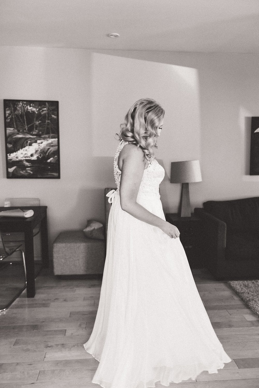 Ali and Batoul Photography - light, airy, indie documentary Ottawa wedding photographer_0327.jpg
