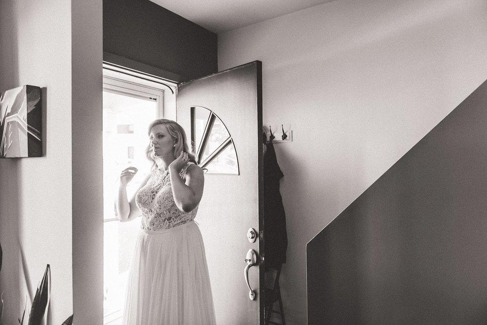 Ali and Batoul Photography - light, airy, indie documentary Ottawa wedding photographer_0326.jpg