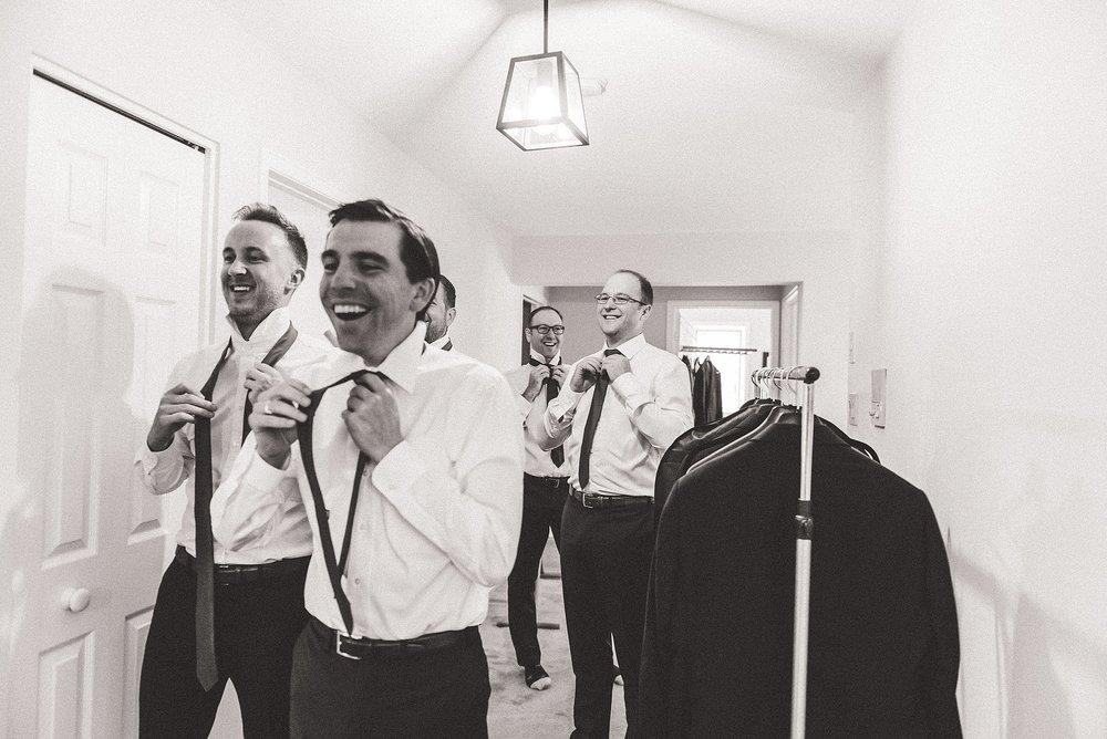 Ali and Batoul Photography - light, airy, indie documentary Ottawa wedding photographer_0330.jpg