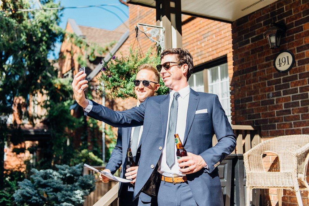 Ali and Batoul Photography - light, airy, indie documentary Ottawa wedding photographer_0333.jpg