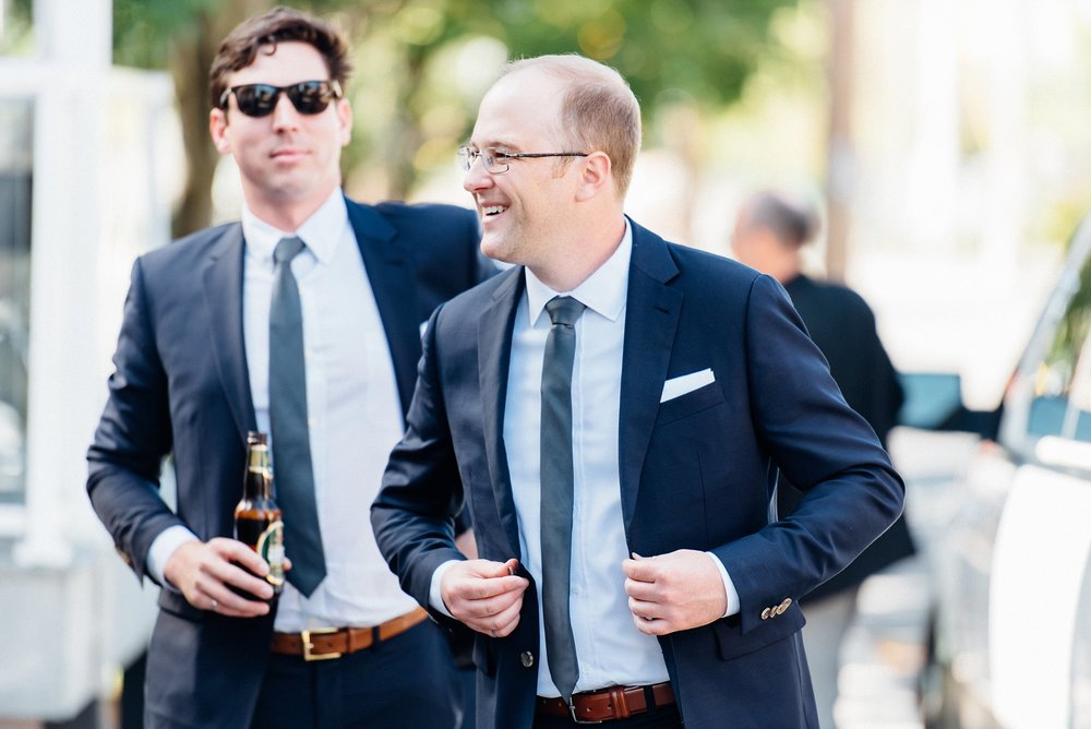 Ali and Batoul Photography - light, airy, indie documentary Ottawa wedding photographer_0334.jpg