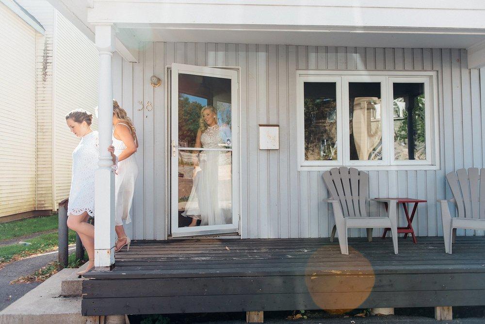 Ali and Batoul Photography - light, airy, indie documentary Ottawa wedding photographer_0335.jpg