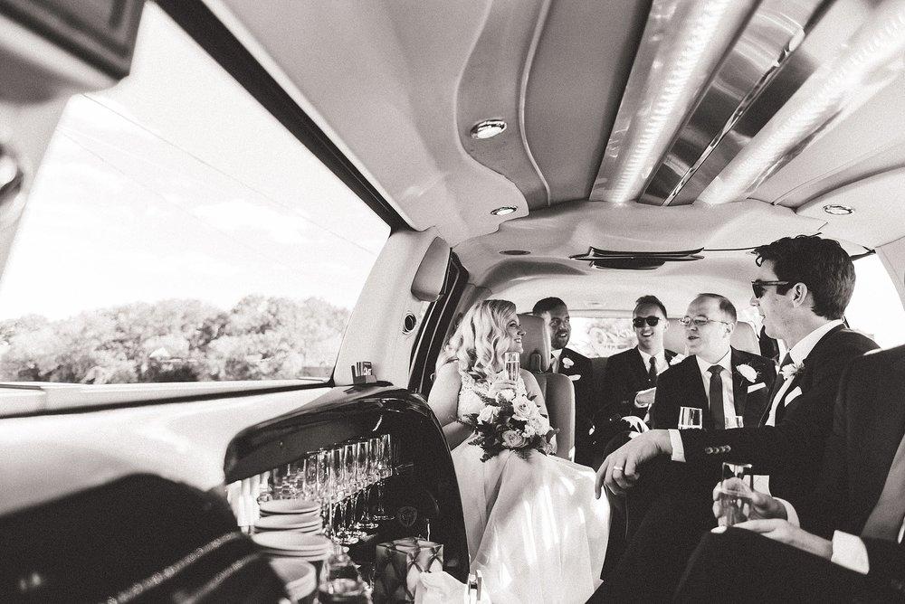 Ali and Batoul Photography - light, airy, indie documentary Ottawa wedding photographer_0339.jpg