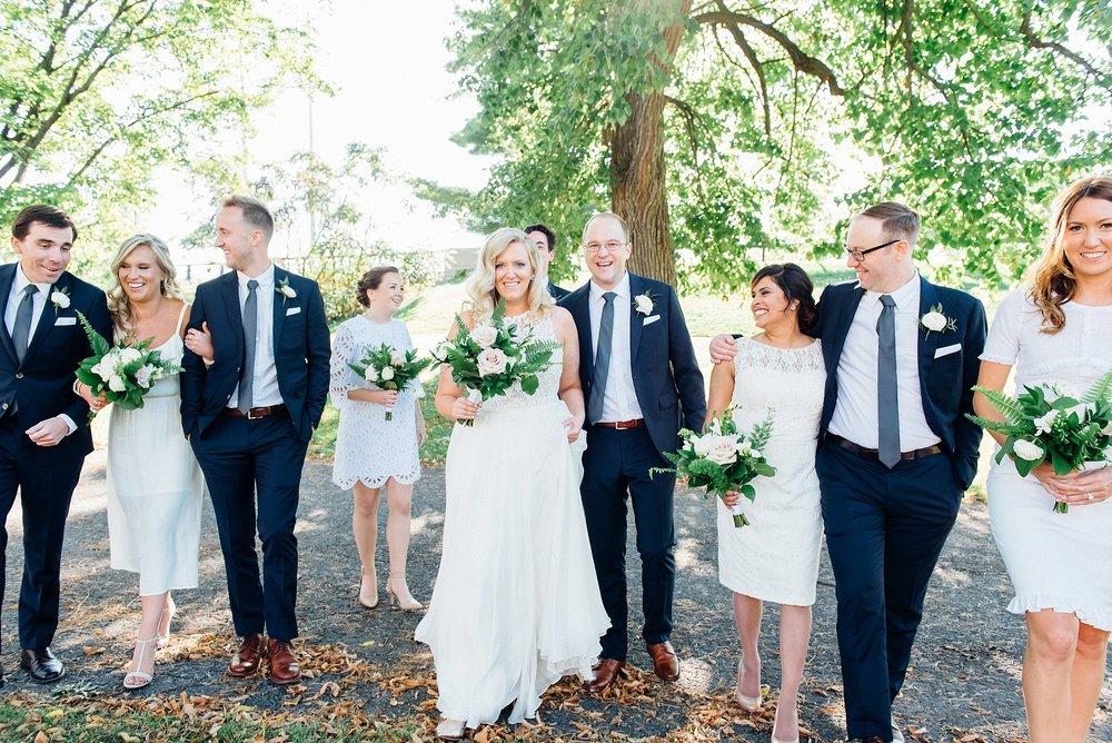 Ali and Batoul Photography - light, airy, indie documentary Ottawa wedding photographer_0341.jpg