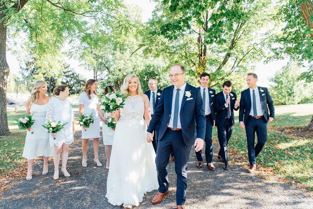 Ali and Batoul Photography - light, airy, indie documentary Ottawa wedding photographer_0342.jpg