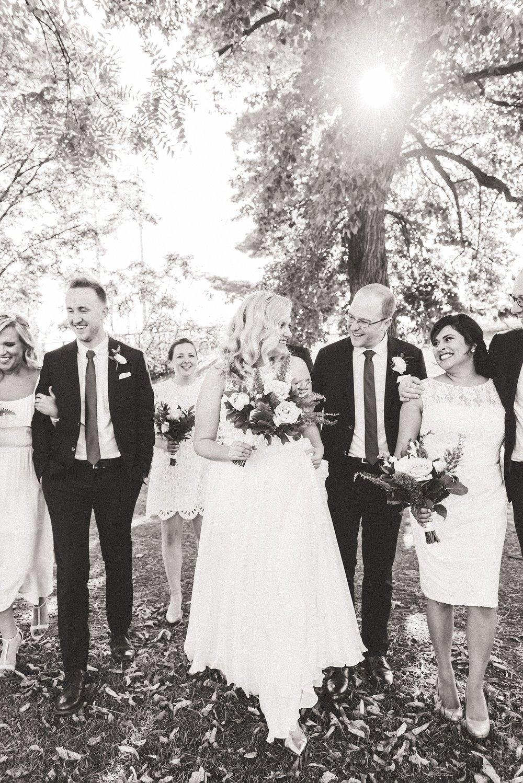 Ali and Batoul Photography - light, airy, indie documentary Ottawa wedding photographer_0343.jpg