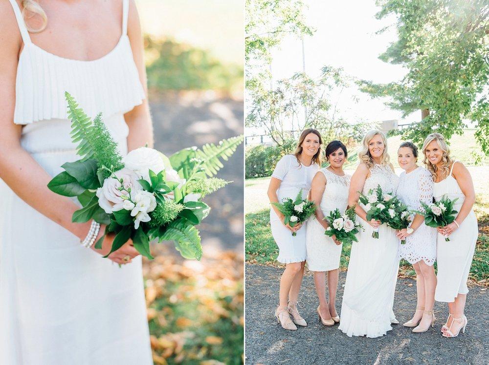 Ali and Batoul Photography - light, airy, indie documentary Ottawa wedding photographer_0345.jpg