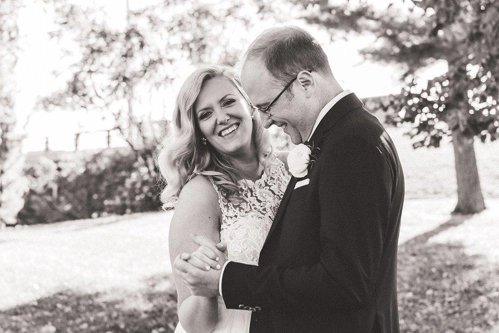 Ali and Batoul Photography - light, airy, indie documentary Ottawa wedding photographer_0347.jpg