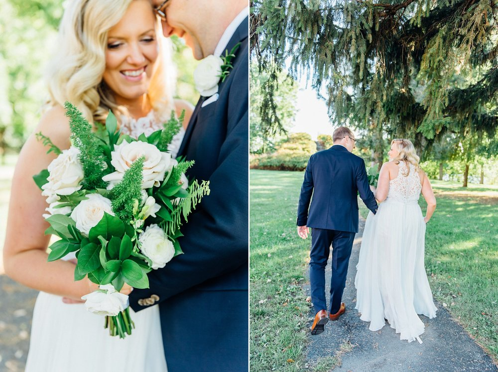 Ali and Batoul Photography - light, airy, indie documentary Ottawa wedding photographer_0348.jpg