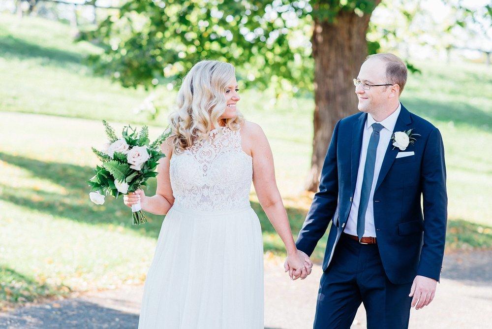 Ali and Batoul Photography - light, airy, indie documentary Ottawa wedding photographer_0349.jpg
