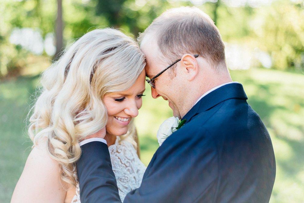 Ali and Batoul Photography - light, airy, indie documentary Ottawa wedding photographer_0352.jpg