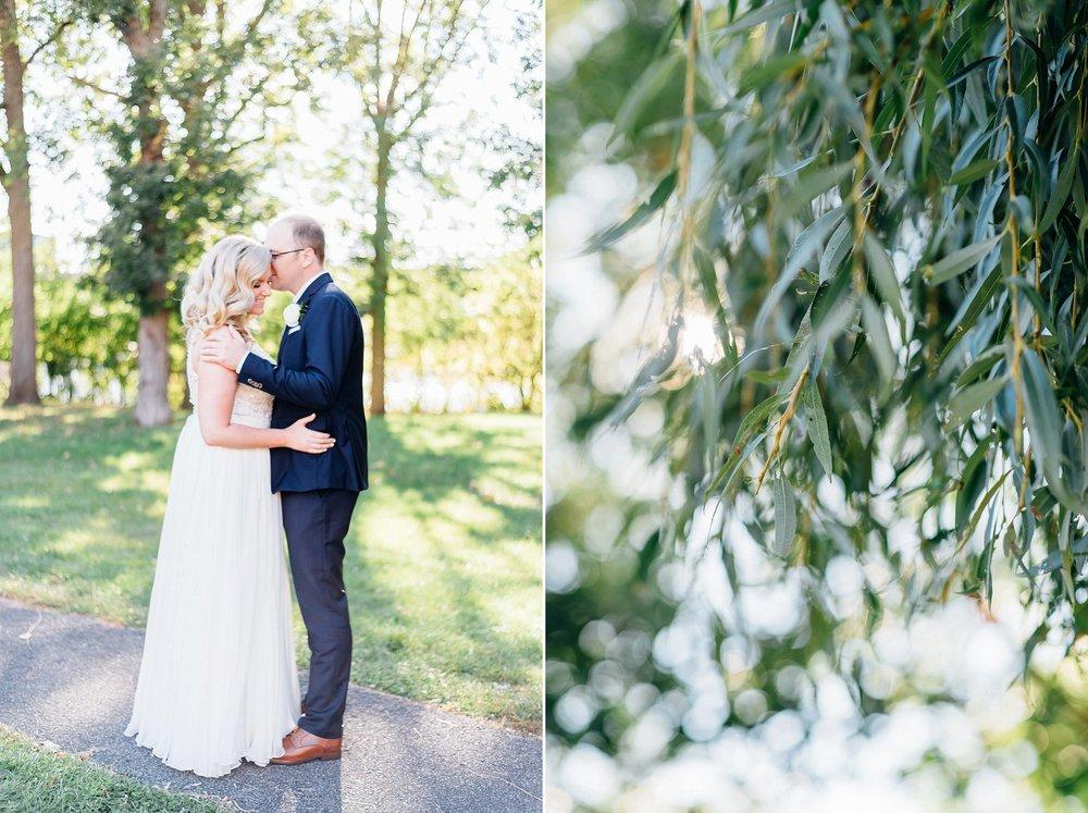 Ali and Batoul Photography - light, airy, indie documentary Ottawa wedding photographer_0351.jpg