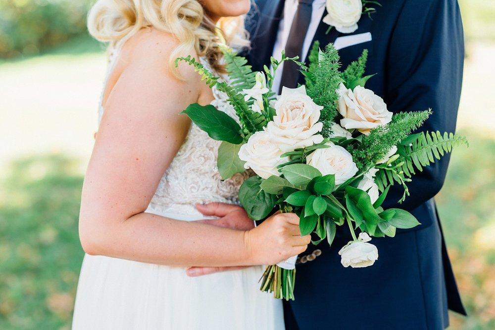 Ali and Batoul Photography - light, airy, indie documentary Ottawa wedding photographer_0353.jpg