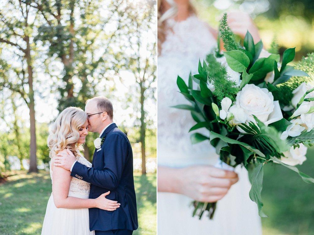 Ali and Batoul Photography - light, airy, indie documentary Ottawa wedding photographer_0354.jpg
