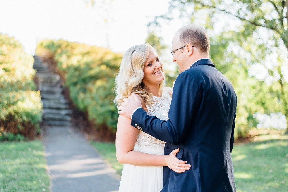 Ali and Batoul Photography - light, airy, indie documentary Ottawa wedding photographer_0355.jpg