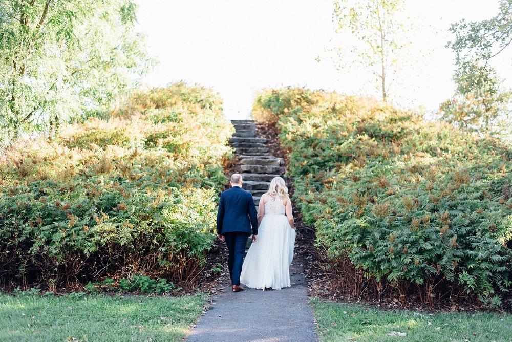 Ali and Batoul Photography - light, airy, indie documentary Ottawa wedding photographer_0356.jpg