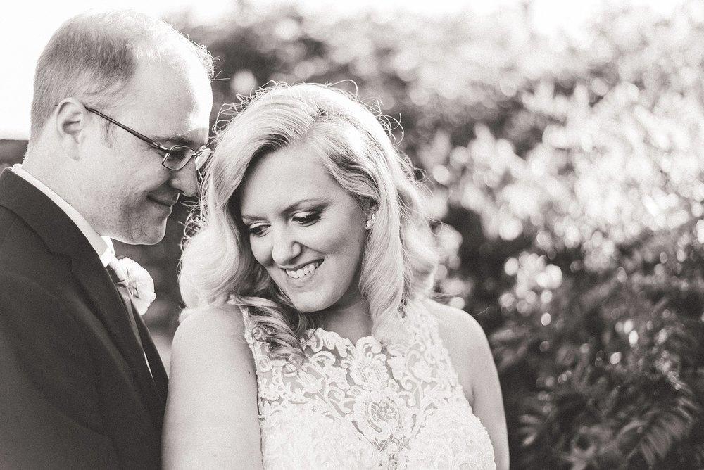 Ali and Batoul Photography - light, airy, indie documentary Ottawa wedding photographer_0357.jpg