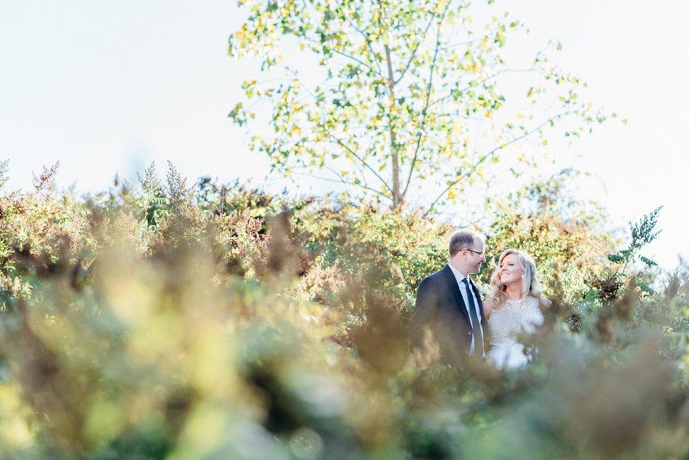 Ali and Batoul Photography - light, airy, indie documentary Ottawa wedding photographer_0358.jpg