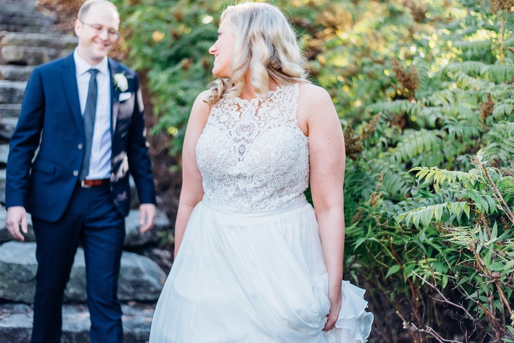 Ali and Batoul Photography - light, airy, indie documentary Ottawa wedding photographer_0360.jpg