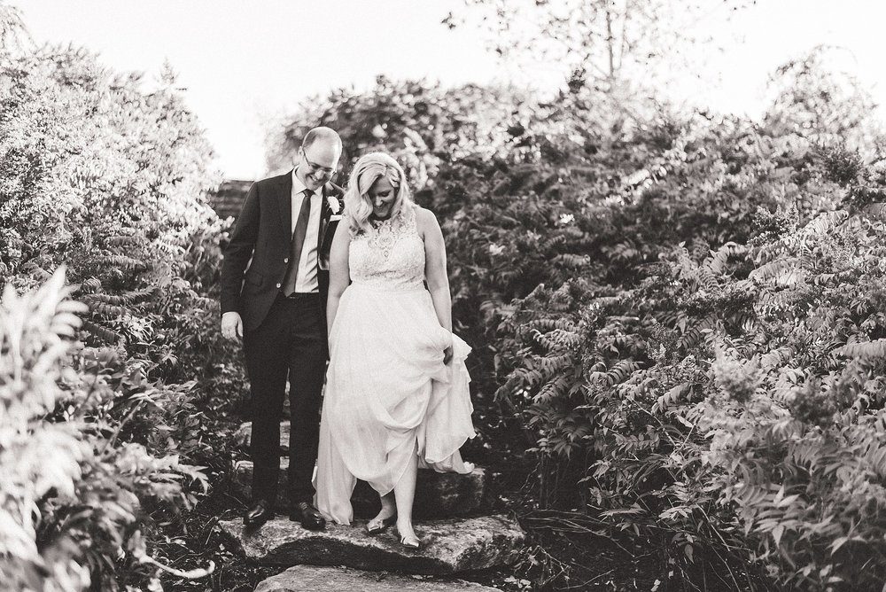 Ali and Batoul Photography - light, airy, indie documentary Ottawa wedding photographer_0359.jpg