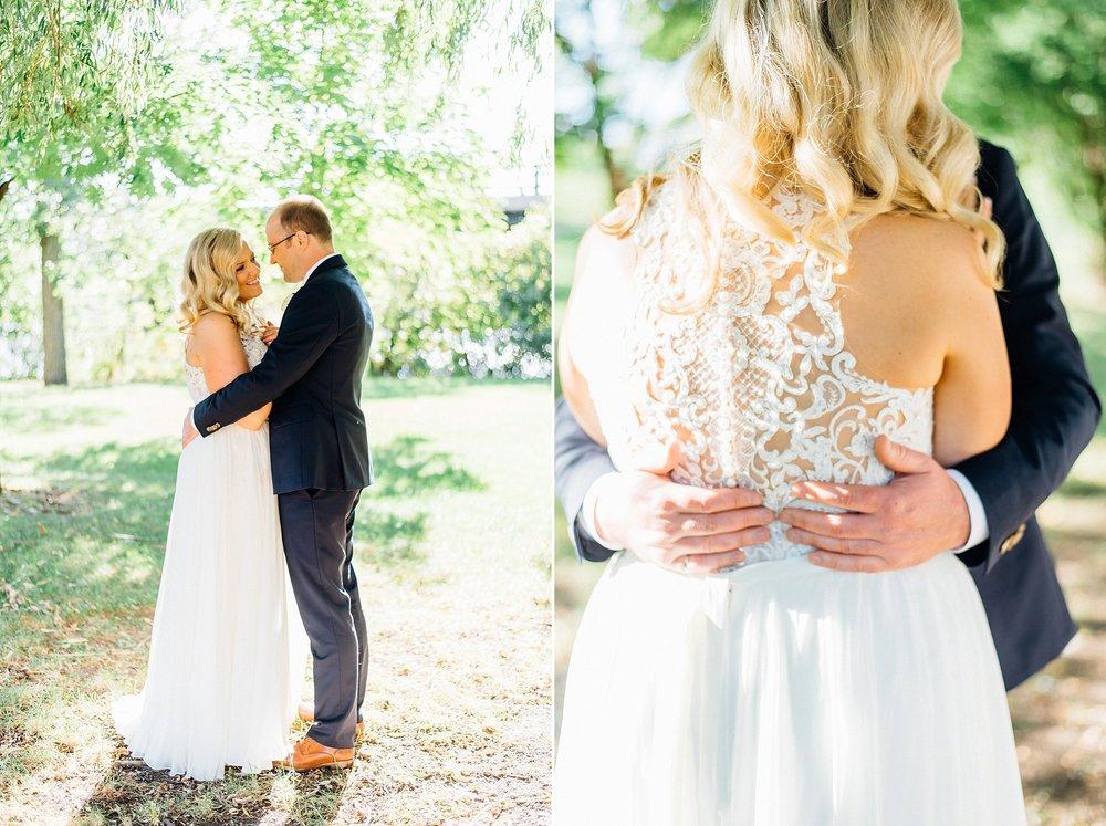 Ali and Batoul Photography - light, airy, indie documentary Ottawa wedding photographer_0361.jpg
