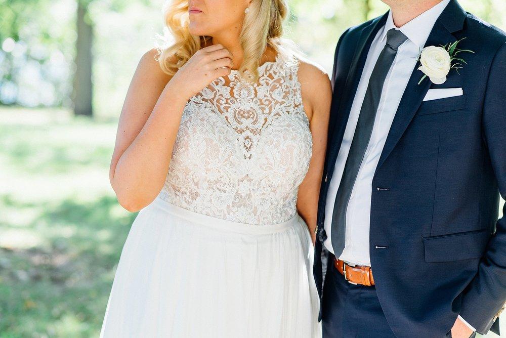 Ali and Batoul Photography - light, airy, indie documentary Ottawa wedding photographer_0362.jpg