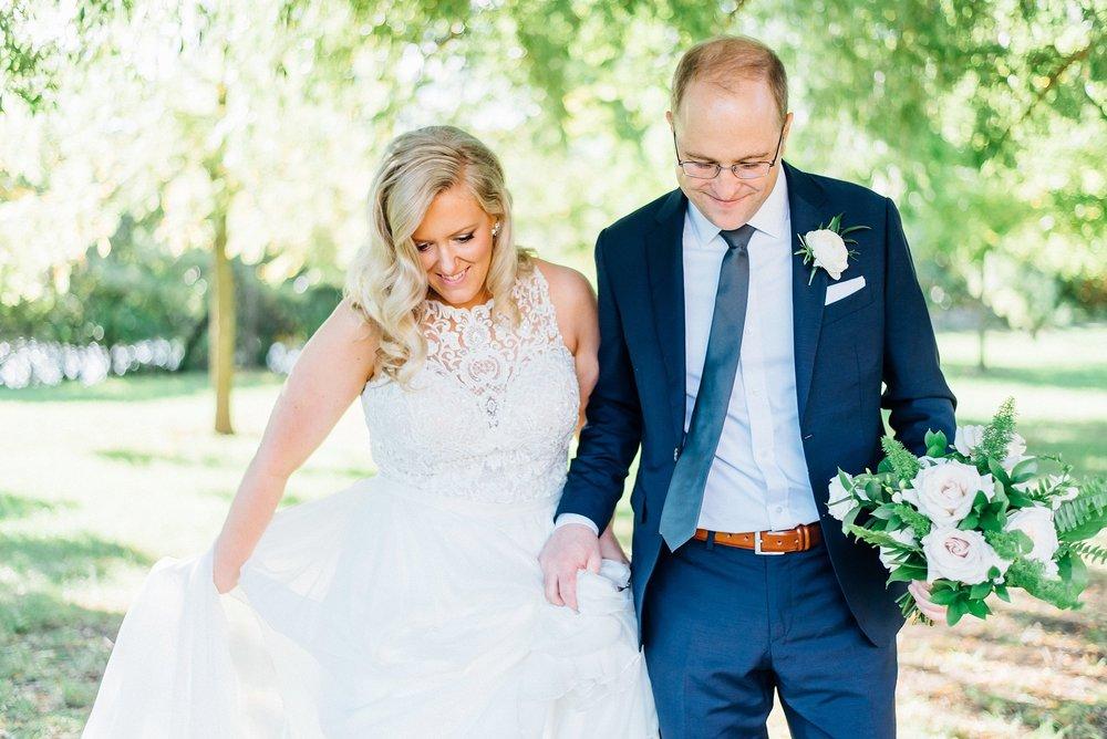 Ali and Batoul Photography - light, airy, indie documentary Ottawa wedding photographer_0363.jpg