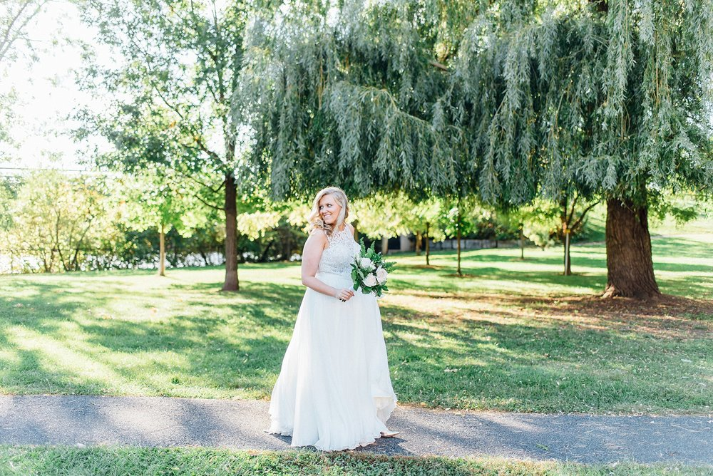 Ali and Batoul Photography - light, airy, indie documentary Ottawa wedding photographer_0364.jpg