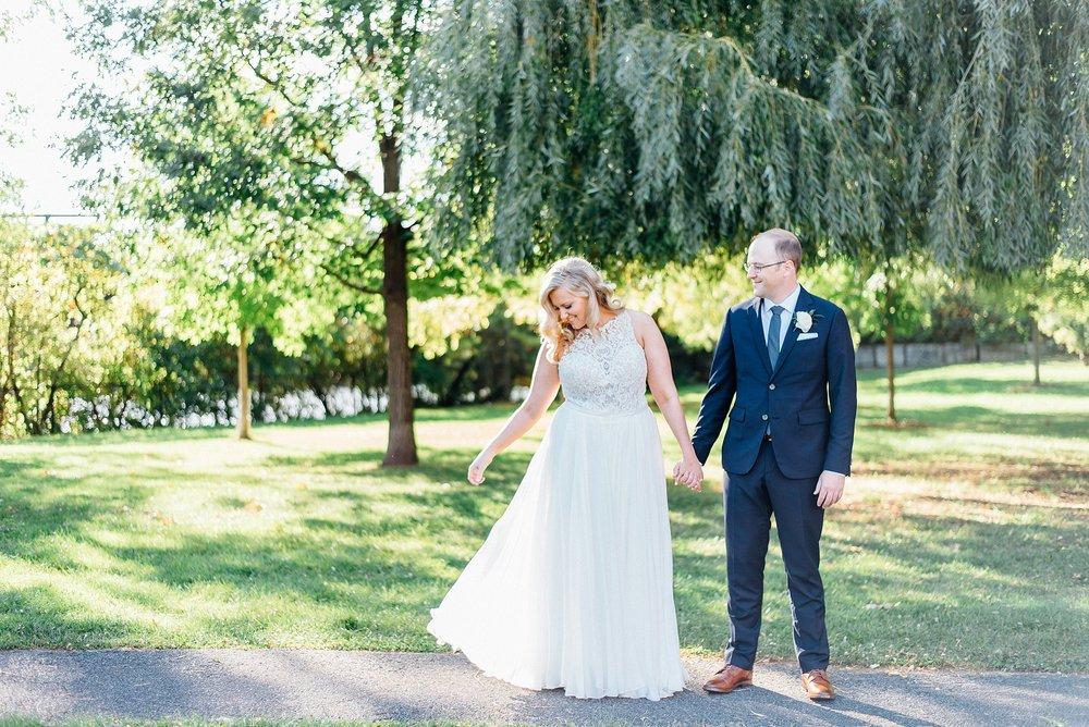 Ali and Batoul Photography - light, airy, indie documentary Ottawa wedding photographer_0366.jpg