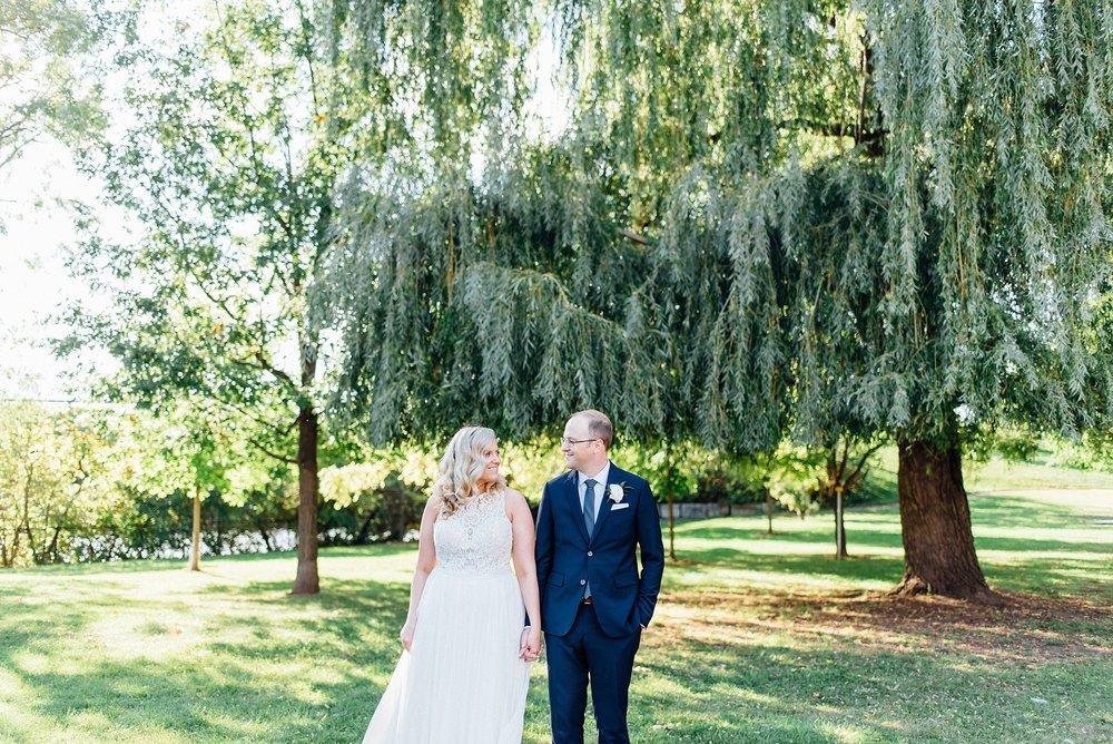 Ali and Batoul Photography - light, airy, indie documentary Ottawa wedding photographer_0367.jpg
