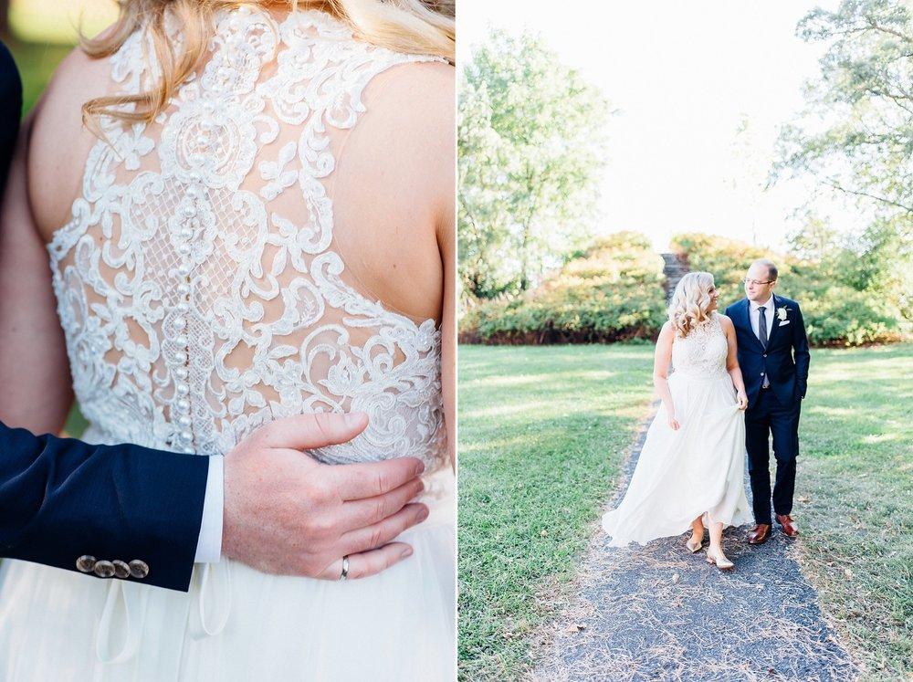 Ali and Batoul Photography - light, airy, indie documentary Ottawa wedding photographer_0368.jpg