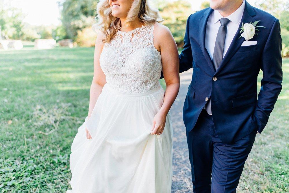 Ali and Batoul Photography - light, airy, indie documentary Ottawa wedding photographer_0369.jpg